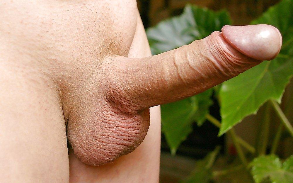 penis beim abspritzen geschichten gay