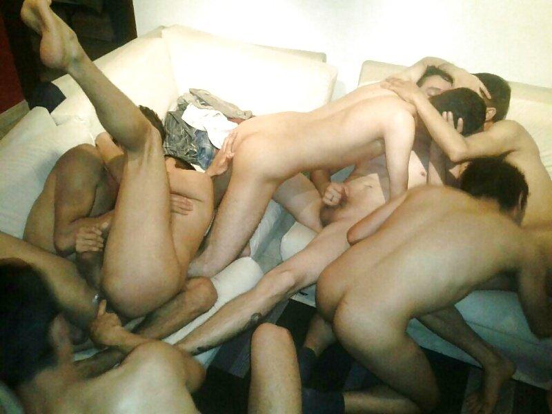 sexyporno gay kino dortmund