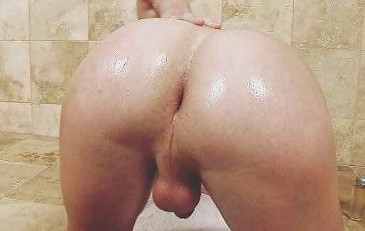 Russian young sex